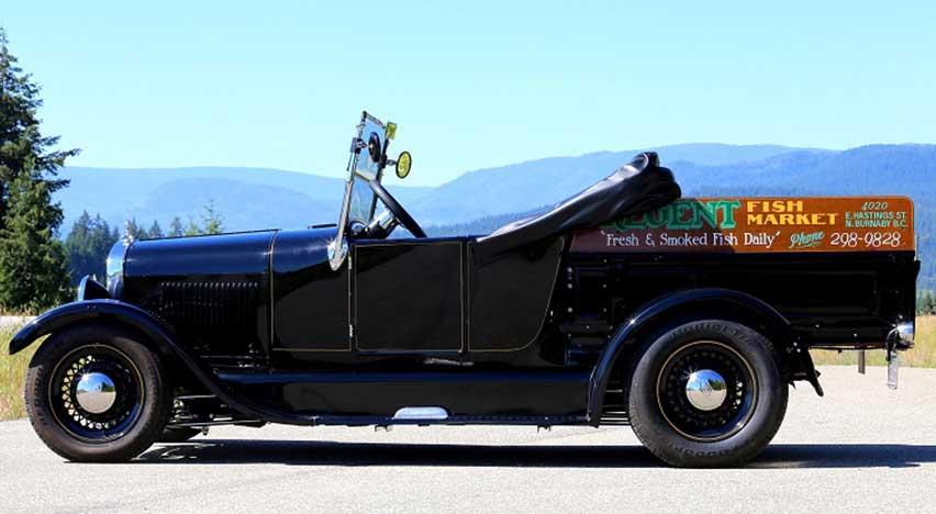 1927-Ford-Model-T-complete-v2