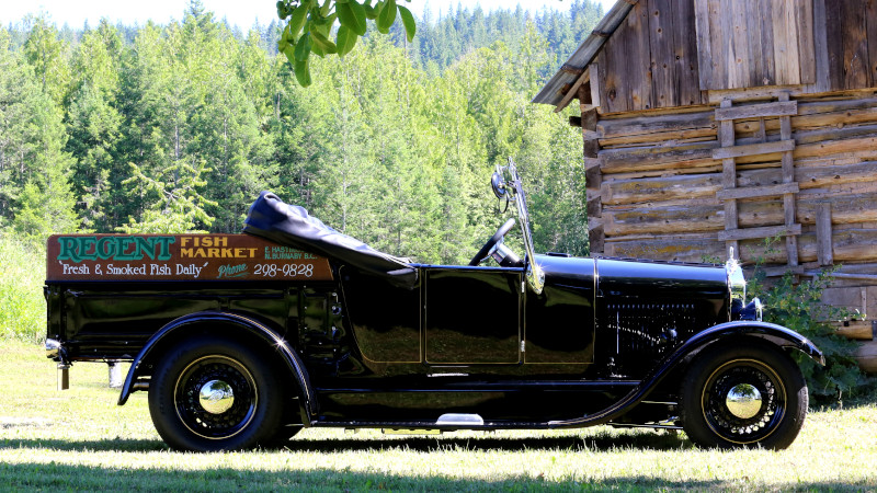 1927-ford-model-t-complete