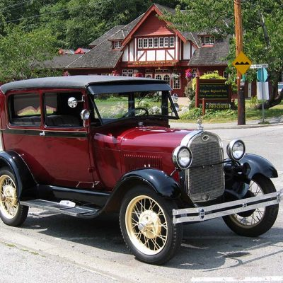 1928_Model_A_Ford