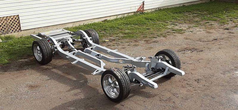 55-57-Chevy-Car-main
