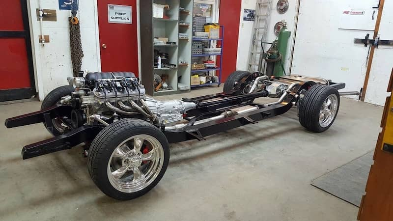 Canadian-Hot-Rods-Inc00005