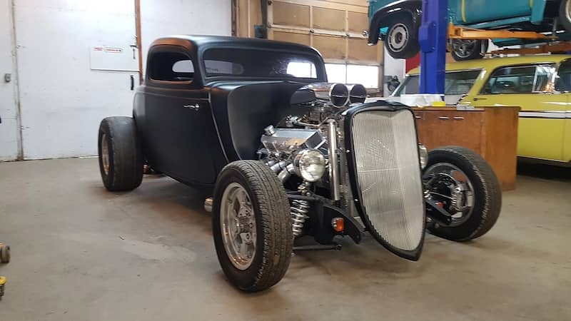 Canadian-Hot-Rods-Inc00007